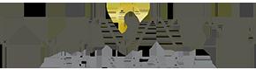 Lunaty Logo Main